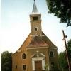ev. Kirche zu Lasswitz 1995