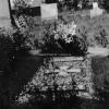 ehem. deutscher Friedhof