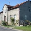 das Gebäude des ehemaligen Gasthof von Weiske 2007