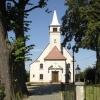 die Kirche 2007