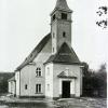 Kirche 1930