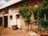 das ehem. Wähner´sche Wohnhaus 1989