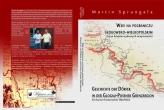 Geschichte der Dörfer in der Glogau-Posener Grenzregion/ Wsie na pograniczu Głogowsko-Wielkopolskim