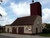 Feuerwehrhaus 2008
